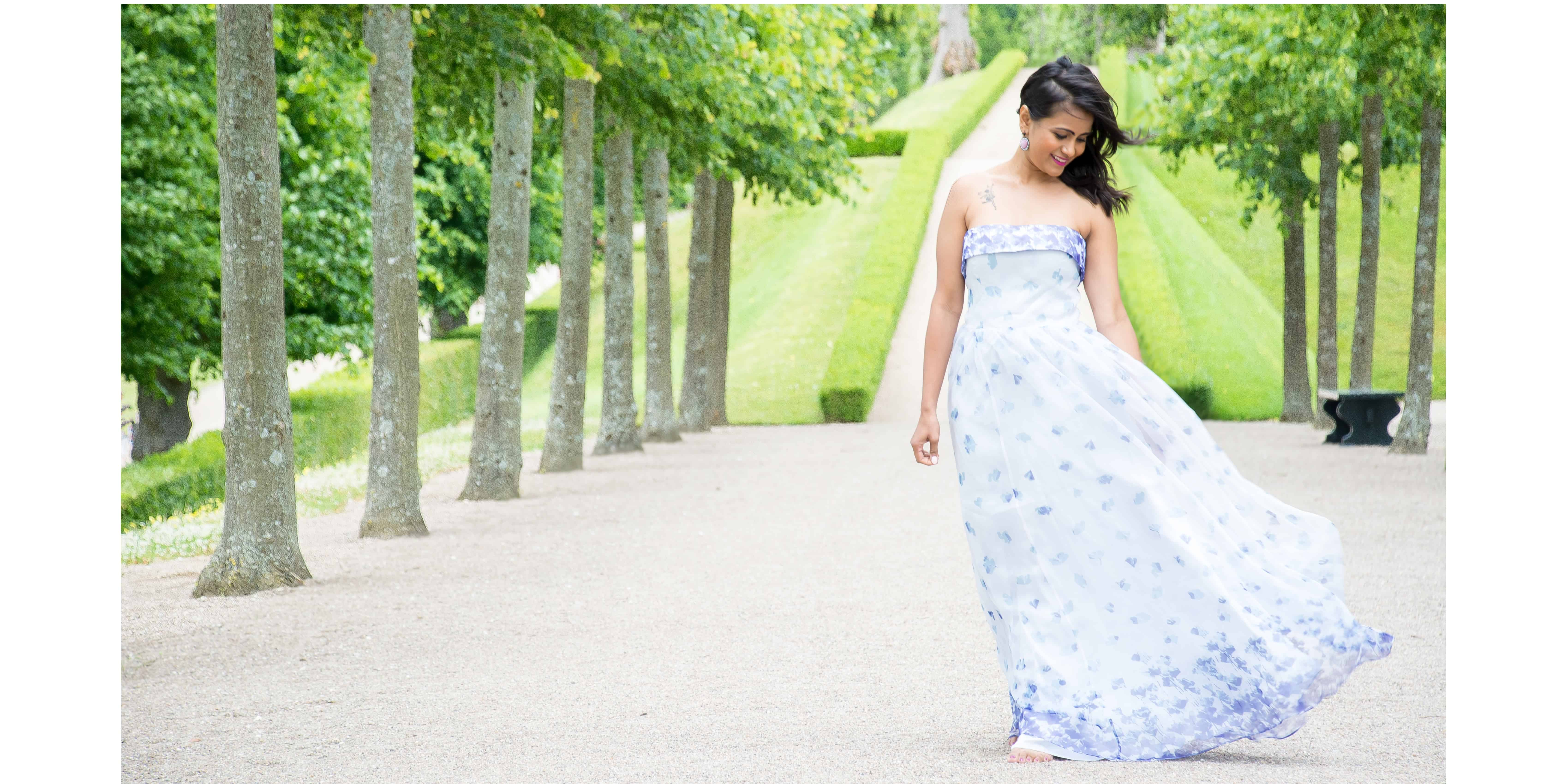LovePlayingDressup-Neha-Gandhi-Copenhagen-Featured