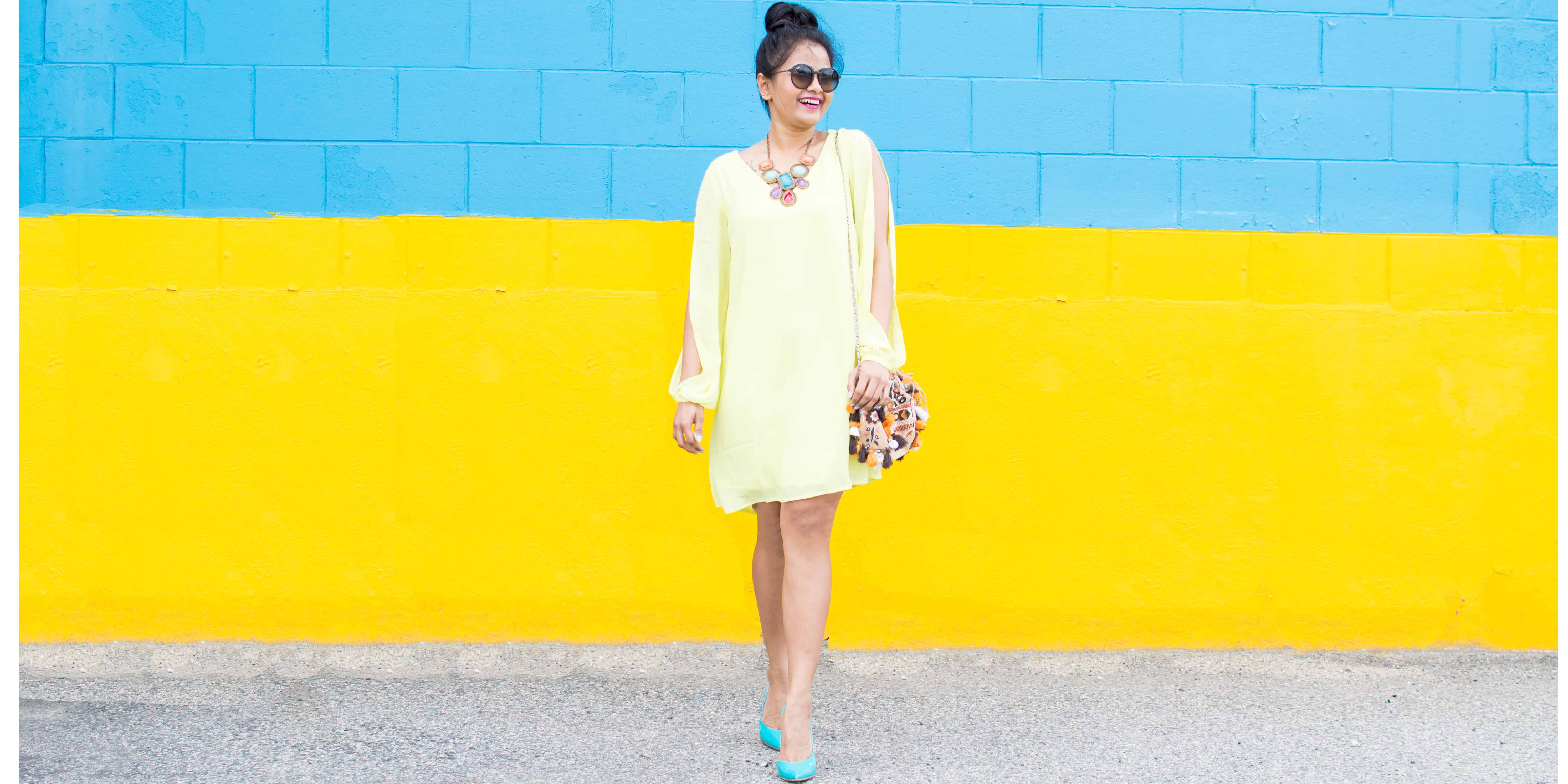 Neha-Gandhi-jcpenny-featured