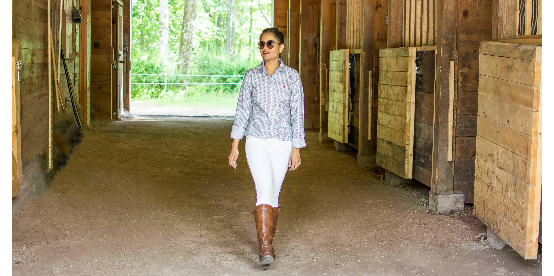 LovePlayingDressup-Neha-Gandhi-skytop-lodge-Horse_Riding-7