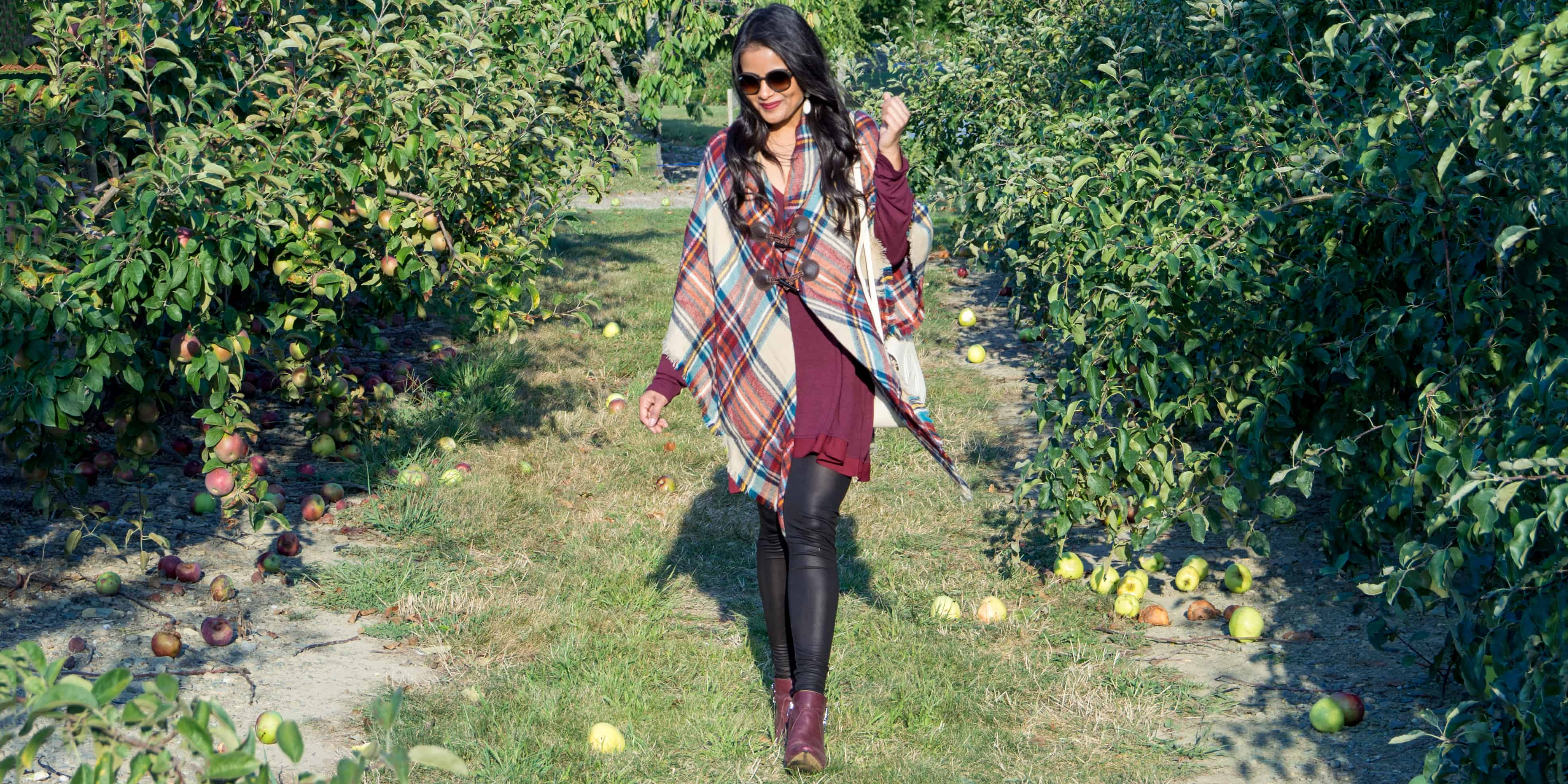 love_playing_dressup_jc_penny_apple_picking_featured-1